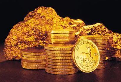 全邯郸上门回收黄金白金,十年回收老品牌享誉邯郸全城