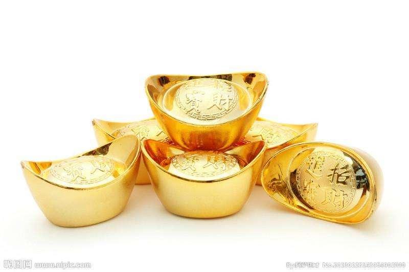 邯郸黄金回收免费上门回收黄金,不分新旧不论品牌欢迎预约