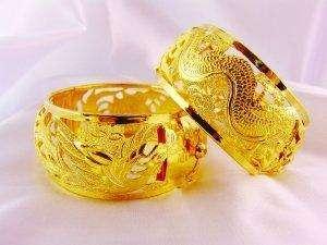 邯郸上门回收黄金铂金钯金,价高秤准安全可靠