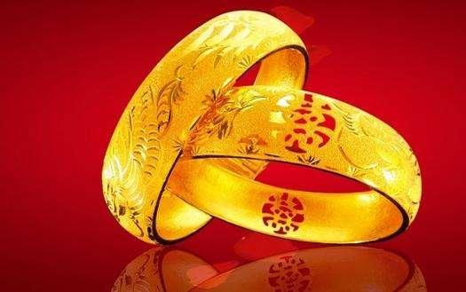 邯郸黄金回收 千足金首饰回收 ,哪里黄金回收更靠谱?