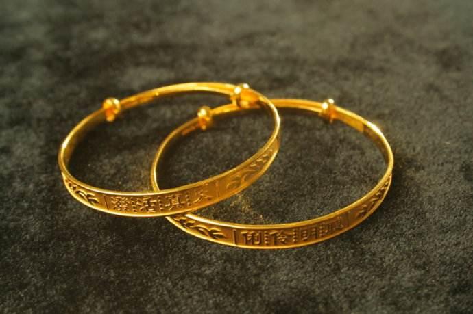 全邯郸上门回收黄金白金,报多少钱就按多少钱收啥也不扣
