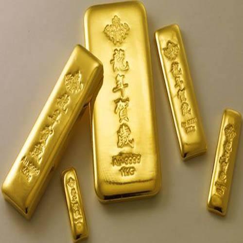 今天邯郸市黄金首饰回收什么价格?在老凤祥黄金首饰回收店买