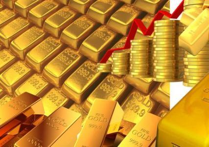 邯郸市今日黄金回收价格邯郸市有上门回收黄金的吗