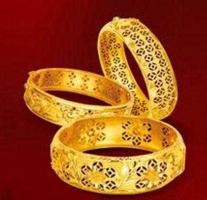 邯郸黄金回收邯郸回收黄金邯郸哪里回收旧项链戒指