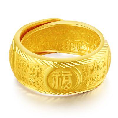 邯郸各县区回收求购黄金就找我不玩虚的只报实价