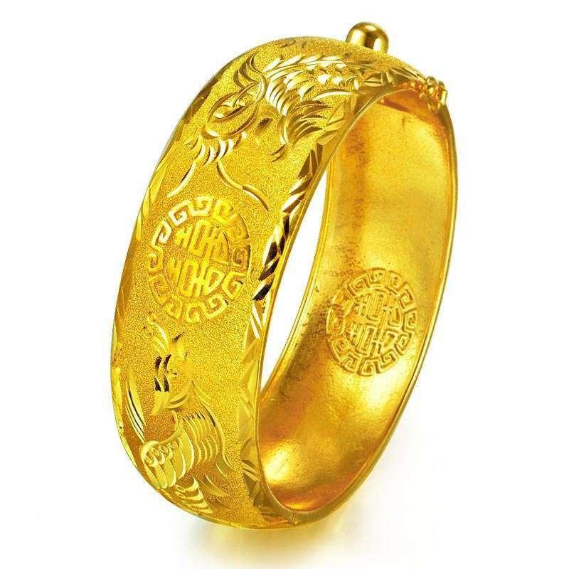 邯郸各县区上门求购回收各种黄金交易便捷价高秤准