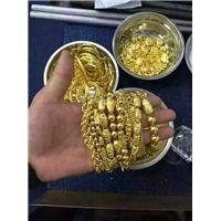 邯郸黄金回收求购实在回收不忽悠