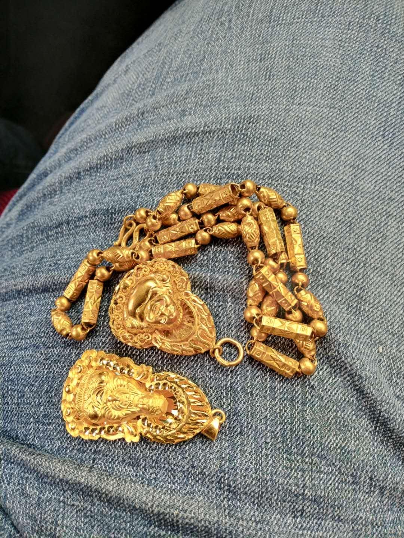 邯郸市千足金黄金回收价格查询邯郸市3D硬黄金怎么回收