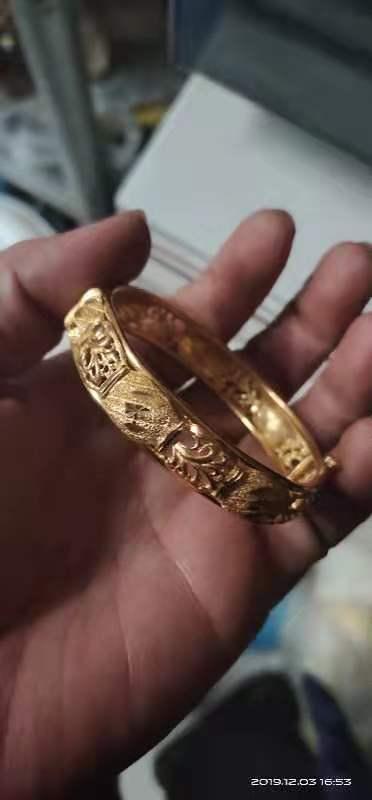 邯郸市黄金回收地址营业时间邯郸市回收黄金的怎么联系