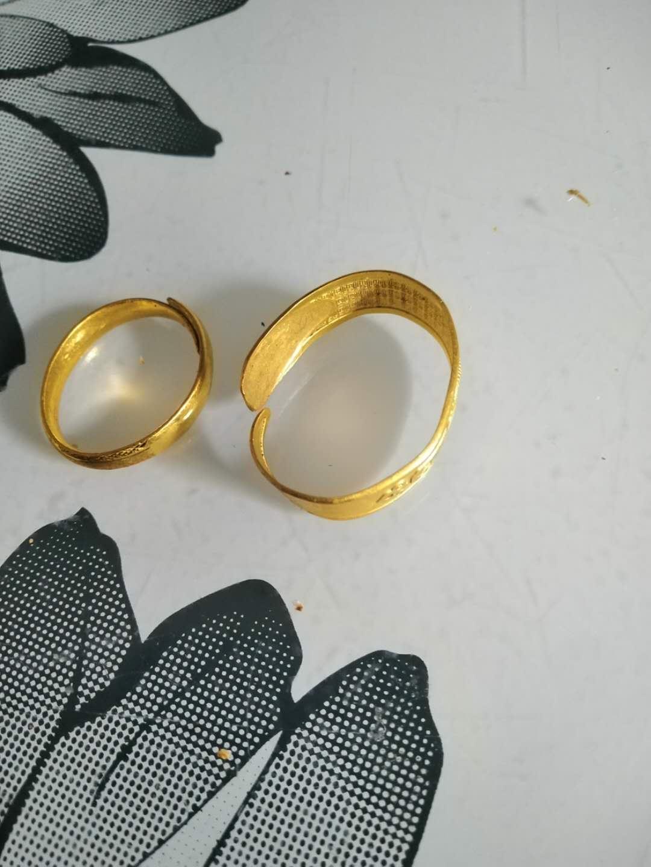 现在邯郸市黄金回收多少钱一克?