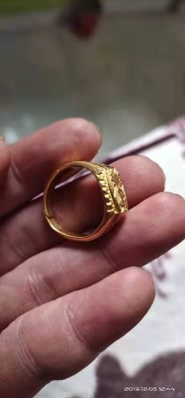 邯郸市9999黄金回收多少钱一克邯郸市哪里回收白金啊?