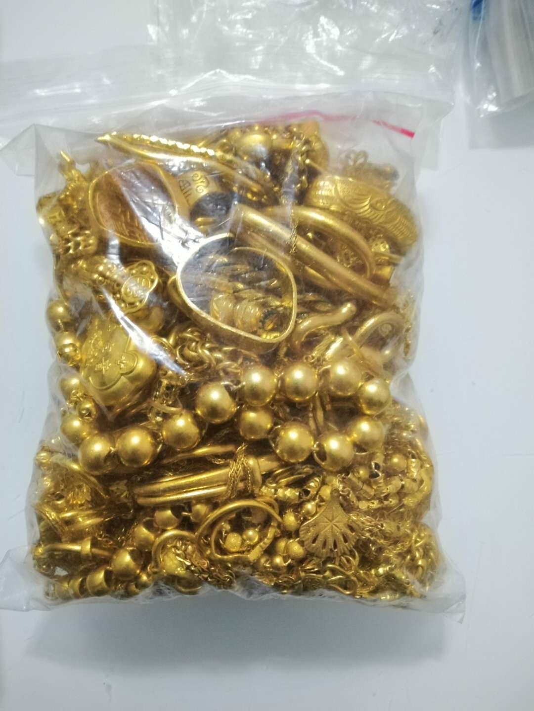 邯郸市专业上门回收黄金金条,期待与您的合作
