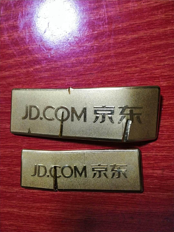 邯郸正规黄金回收店位置